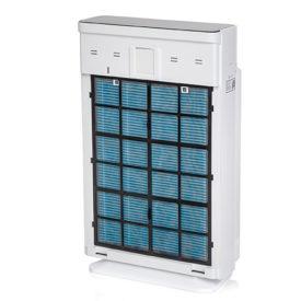 oczyszczacz z filtrem Warmtec
