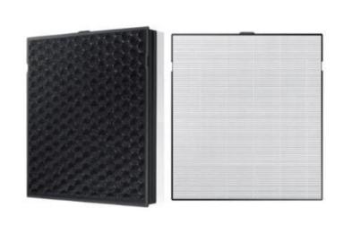 Samsung AX34R3020WW filtr węglowy i HEPA