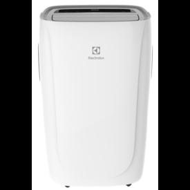 Klimatyzator Electrolux EXP09CKEWI