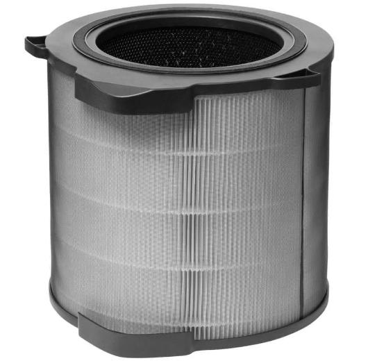 Filtr antyzapachowy electrolux PA91-404DG/GY