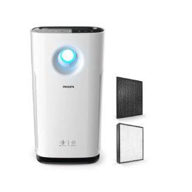 oczyszczacz AC3259 z filtrami
