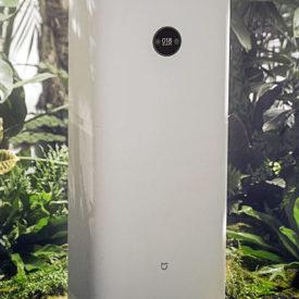 oczyszczacz Xiaomi Mi Air Purifier Max