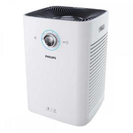 Philips-AC6608/10 bokiem