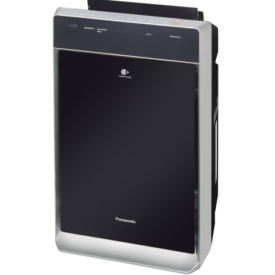 oczyszczacz powietrza Panasonic F-VXR70 od przodu