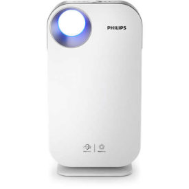 Oczyszczacz powietrza Philips AC4550/50 przód