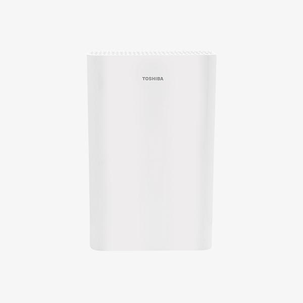Toshiba-cafx33xpl