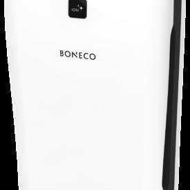 oczyszczacz powietrza Boneco P340 przód