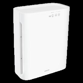 Oczyszczacz powietrza Sencor SHA 84000WH bok