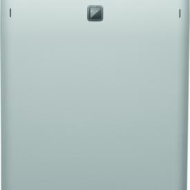 przód oczyszczacza powietrza Daikin MC70l