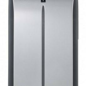 Sharp V-P10PR klimatyzator