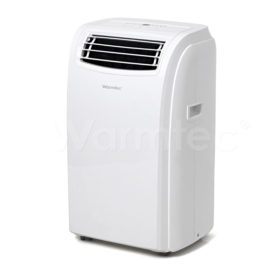 klimatyzator Warmtec KP35W