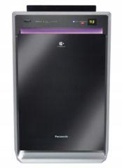 Oczyszczacz powietrza Panasonic F-VXR90G