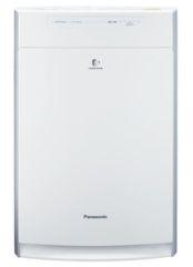 Oczyszczacz powietrza Panasonic F-XR50