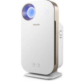 Oczyszczacz powietrza bokiem Philips AC4558/50