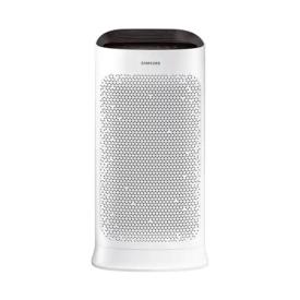 Oczyszczacz powietrza Samsung AX5500K front
