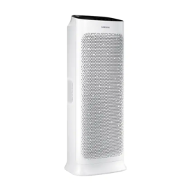 oczyszczacz powietrza samsung AX7500K bok