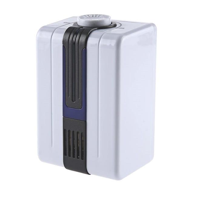 Jonizator powietrza