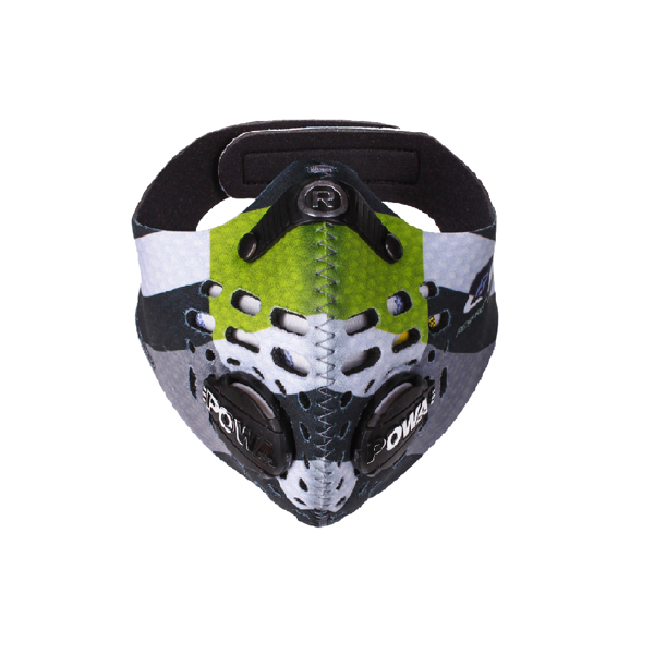 maska antysmogwa respro skin