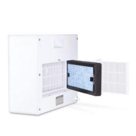 filtry oczyszczacza powietrza gocleve cristal air coral_3