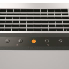 Wylot powietrza Ideal AP 60 pro