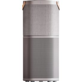 Oczyszczacz powietrza Electrolux PA91-604GY na białym tle.