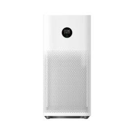 oczyszczacz powietrza Xiaomi Air Purifier 3