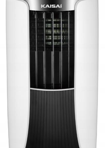 Klimatyzator przenośny Kaisai KPC-09AK29