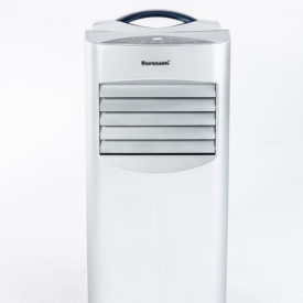 Ravanson PM9500S przód klimatyzatora