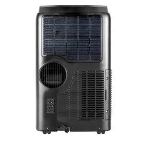 Klimatyzator przenośny TCL TAC-C12CPB/K, tył