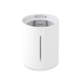 zbiornik nawilżacza powietrza Xiaomi CJJSQ01ZM