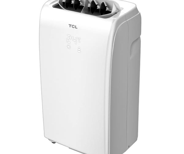 Klimatyzator przenośny TCL TAC-09CPB/H