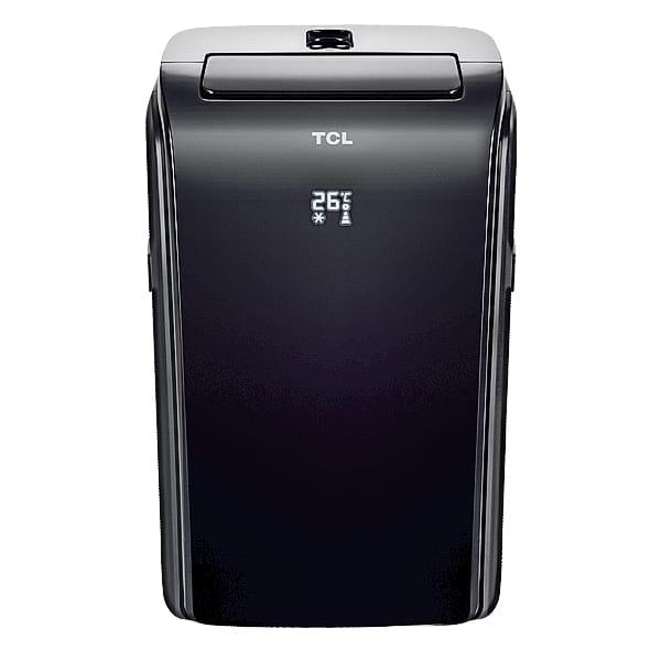 Klimatyzator przenośny TCL TAC-C12CPB/K
