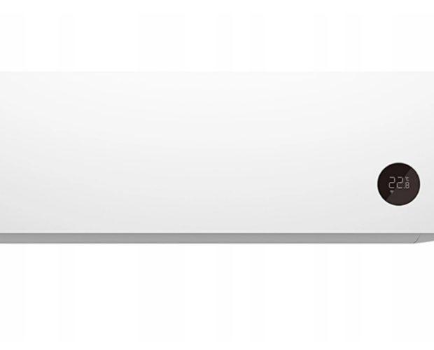 Jednostka wewnętrzna klimatyzatora split Xiaomi