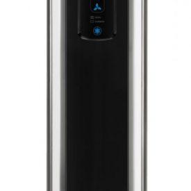 oczyszczacz powietrza Fellowes Aeramax DX5 z przodu