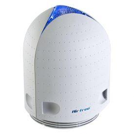 oczyszczacz_powietrza_airfree_p80