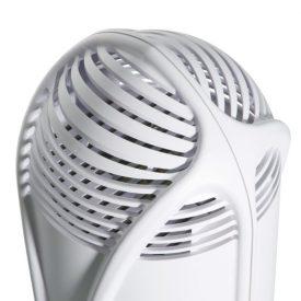 góra oczyszczacza powietrza airfree t40