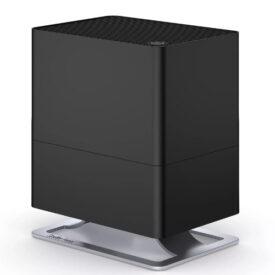 Nawilżacz powietrza Stadler Form Oskar Little Czarny