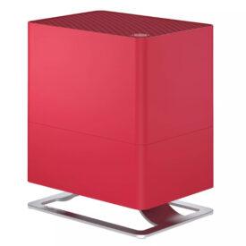 Nawilżacz powietrza Stadler Form Oskar Little Czerwony