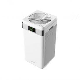 Warmtec AP1000W od góry