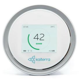 Czujnik jakości powietrza Kaiterra Laser Egg 2