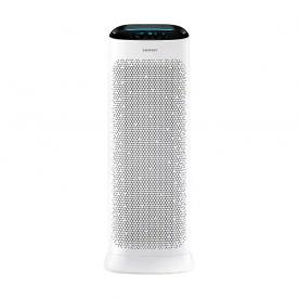 oczyszczacz powietrza samsung AX7500K przód