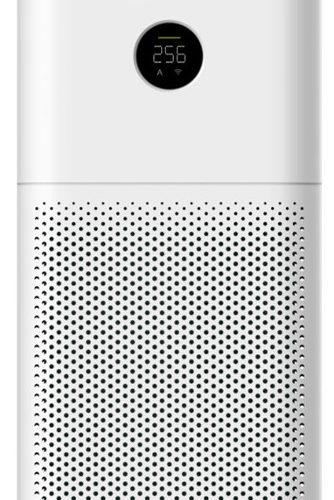 Oczyszczacz powietrza Xiaomi Air Purifier 3C