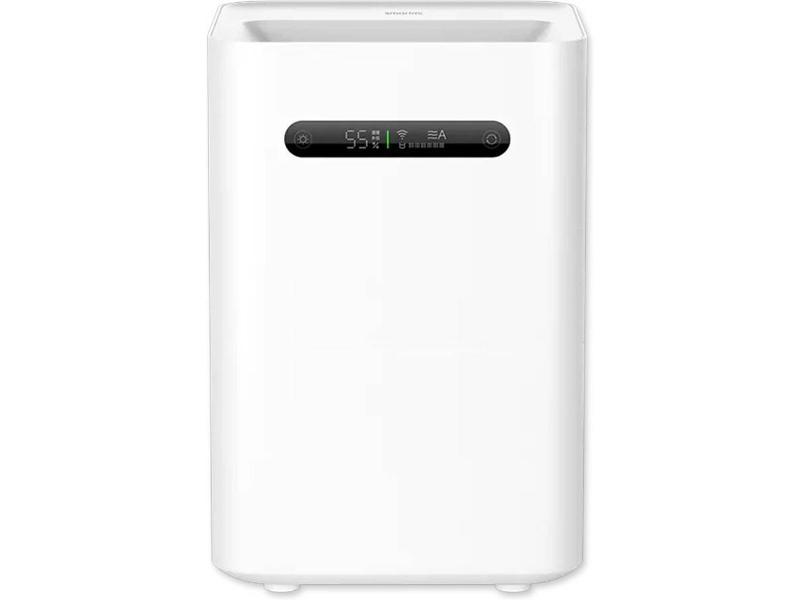 Nawilczacz powietrza Xiaomi Smartmi Pure Evaporative 2