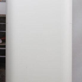 tył oczyszczacza Xiaomi Mi Air Purifier Max