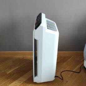 Oczyszczacz powietrza Winix Zero bok