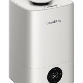 nawilżacz ultradźwiękowy Beautitec SZK A500