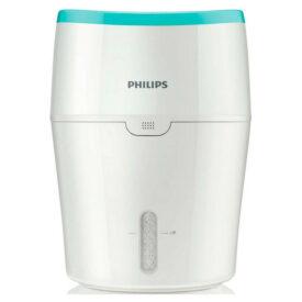 nawilżacz powietrza Philips HU4801