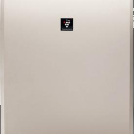 oczyszczacz powietrza Sharp KI-G75EUW front