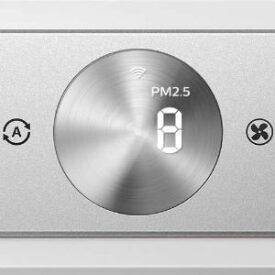 Wyświetlacz oczyszczacza Philips AC4550/50