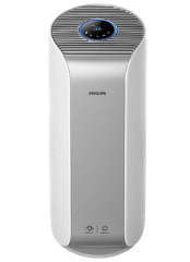 PHILIPS AC3854/50 Dual Scan